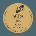 Agra 2009 300px