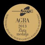 Agra 2013 300px