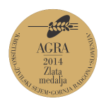 Agra 2014 300px