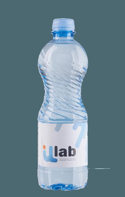 Plastenk Ulab
