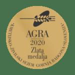Agra 2020 300px