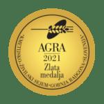 Agra 2021 300px